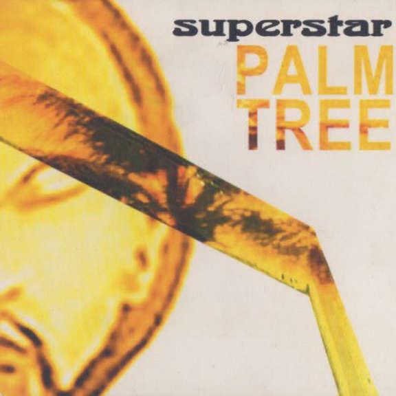 Superstar Palm Tree Oheistarvikkeet 1998