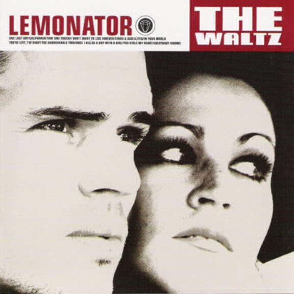 Lemonator The Waltz Oheistarvikkeet 2000
