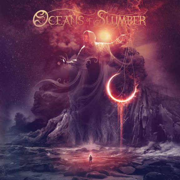 Oceans Of Slumber Oceans Of Slumber LP 2020