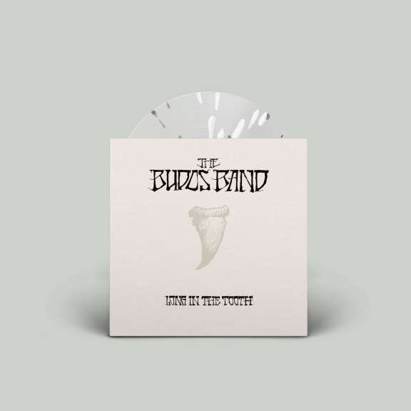 Budos Band Long in the Tooth (coloured) LP 2020
