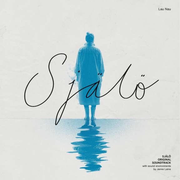 Lau Nau Själö – Original Soundtrack with Sound Environments By Janne Laine LP 2020