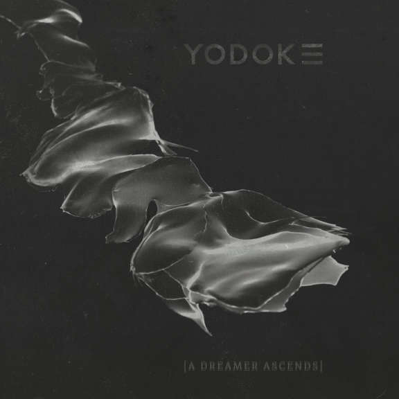 Yodok III A Dreamer Ascends LP 2020