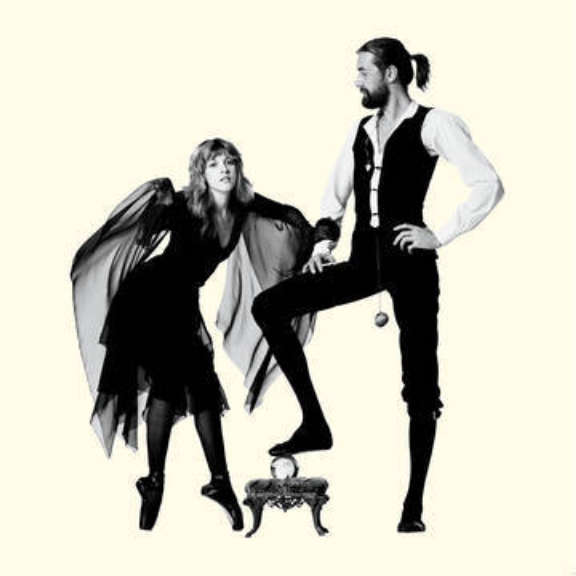 Fleetwood Mac The alternate rumours (RSD 2020, Osa 2) LP 0