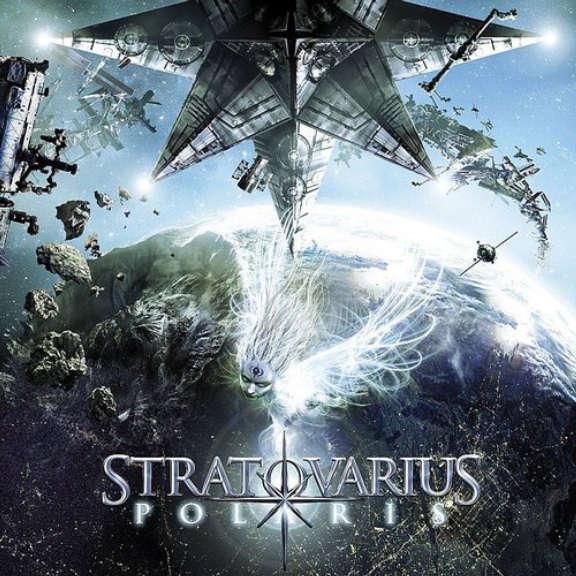 Stratovarius Polaris (RSD 2020, Osa 2) LP 0