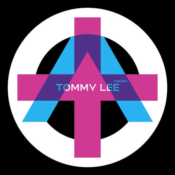 Tommy Lee Andro LP 2020