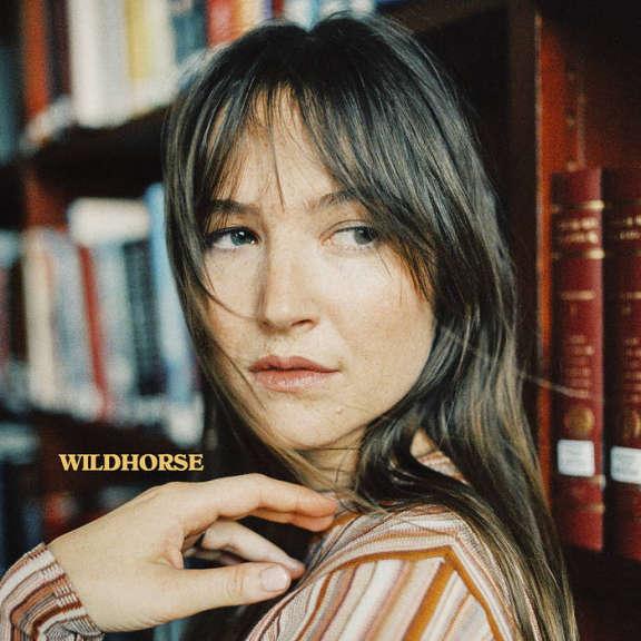 Malin Pettersen Wildhorse LP 2020