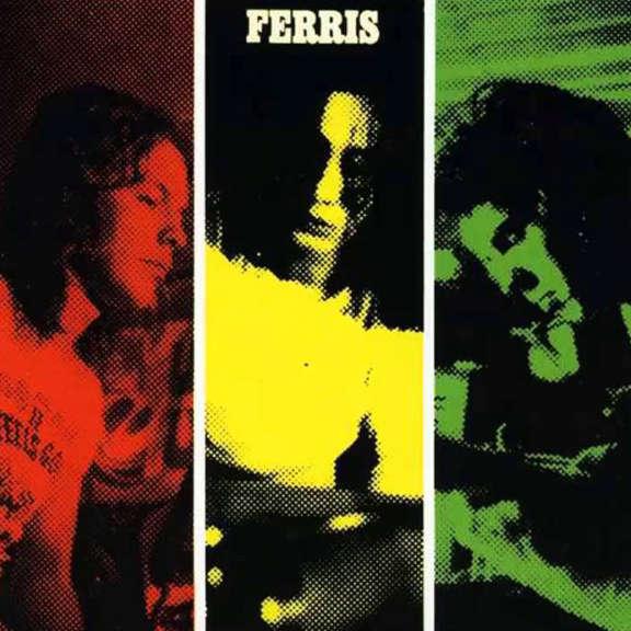 Ferris Ferris LP 2020
