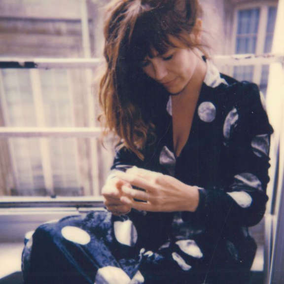 Mina Tindle Sister LP 2020