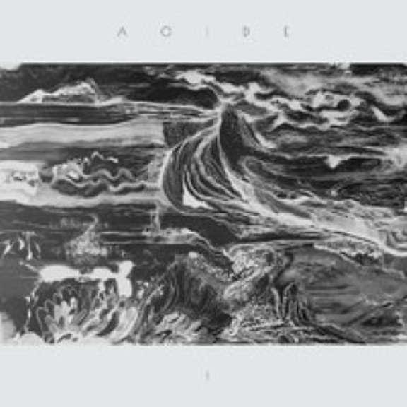 Aoide I LP 2020