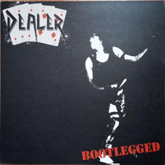 Dealer Bootlegged LP 0