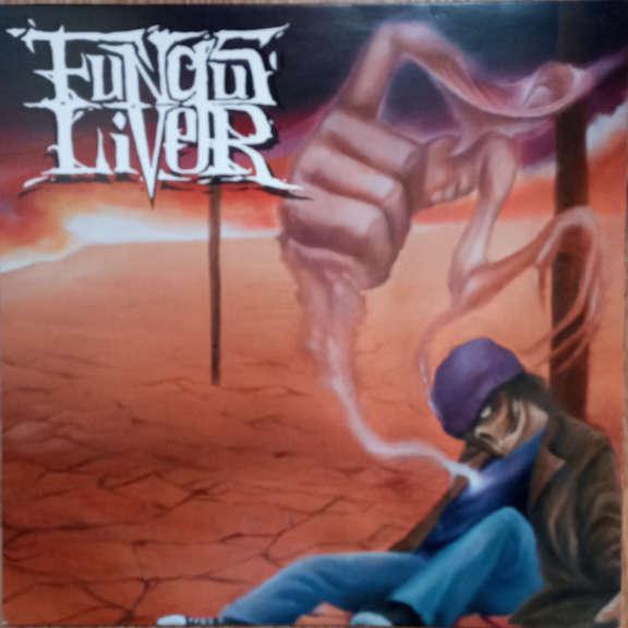 Fungus Liver Fungus Liver LP 0
