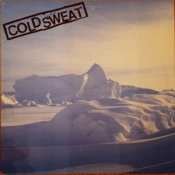 Cold Sweat Severed Ties LP 0