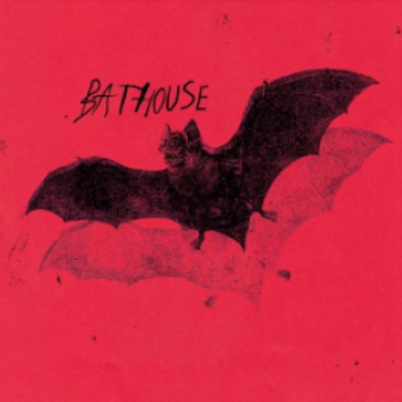Bathouse Bathouse LP 2020