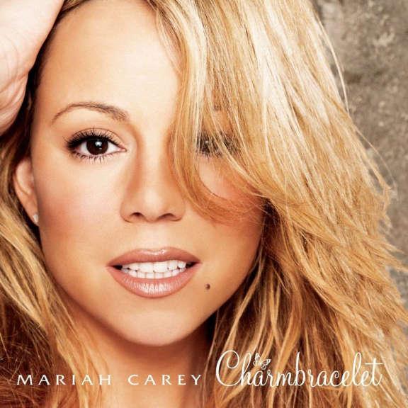 Mariah Carey Charmbracelet LP 2021
