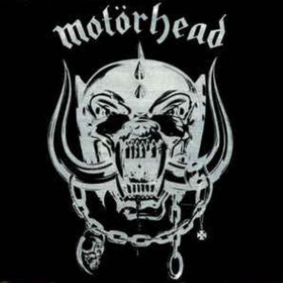 Motörhead Motörhead LP 0
