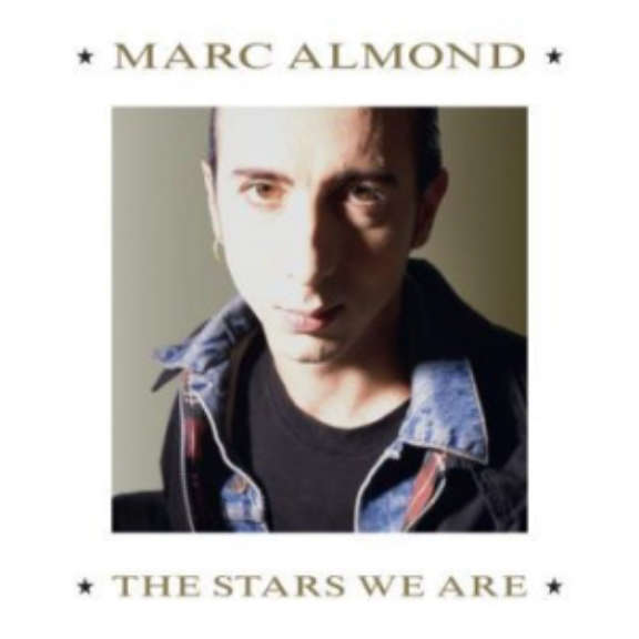 Marc Almond The Stars We Are LP 2021
