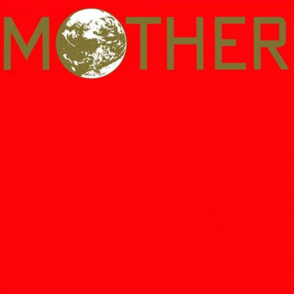 Hirokazu Tanaka & Keiichi Suzuki Soundtrack : Mother (original video game soundtrack) (coloured) LP 2021