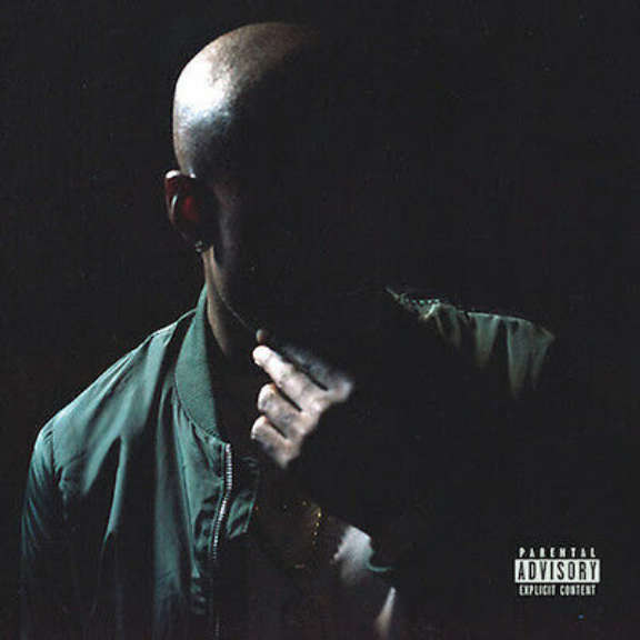 Freddie Gibbs Shadow Of A Doubt LP 2021