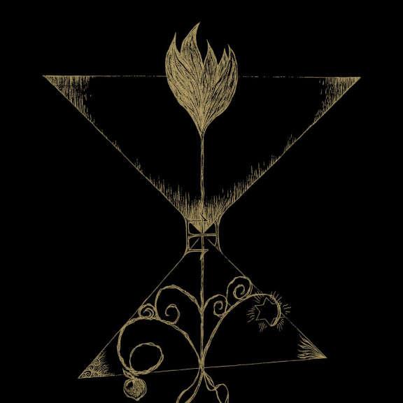 Hexvessel Dawnbearer (box set) (black) LP 2021