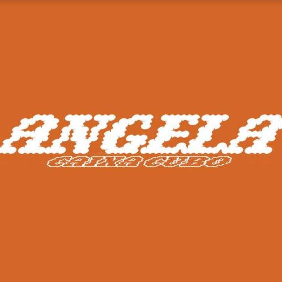 Caixa Cubo Angela LP 2021