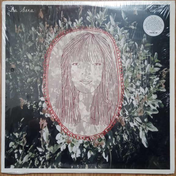 La Sera La Sera LP 0