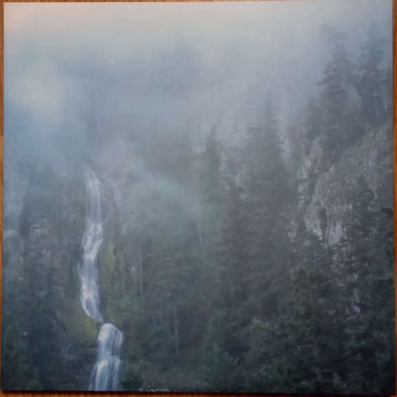 Wolves In The Throne Room Diadem Of 12 Stars LP 0