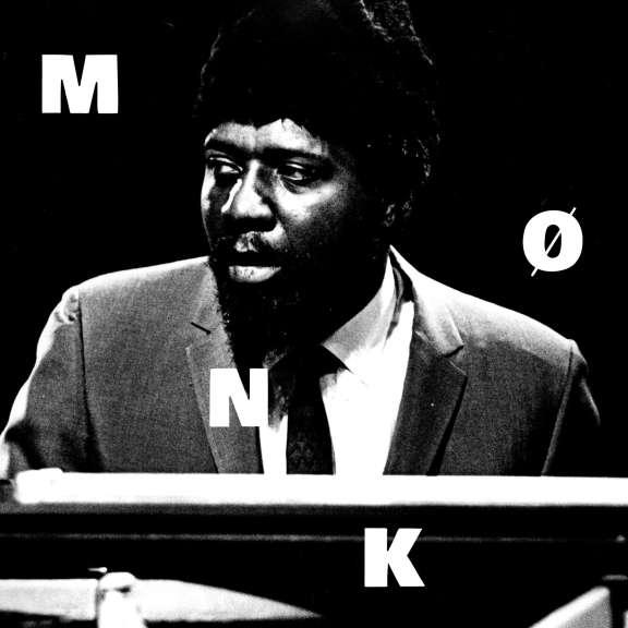 Thelonious Monk MONK LP 2021