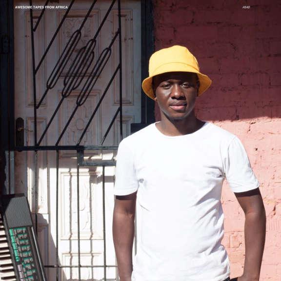 Teno Afrika Amapiano Selections LP 2021