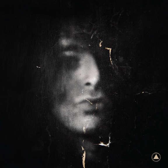 Alan Vega Mutator (black) LP 2021
