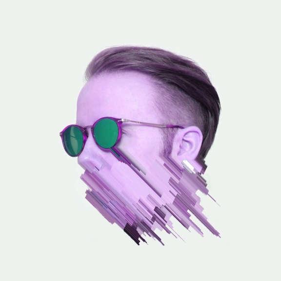 DJ Massimo Mzmo LP 2021