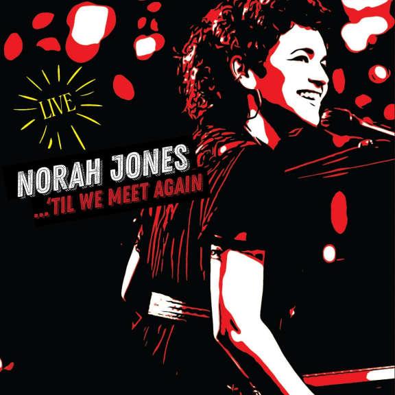 Norah Jones ´Til We Meet Again LP 2021