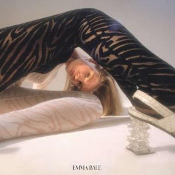 Emma Bale Retrospect LP 2021