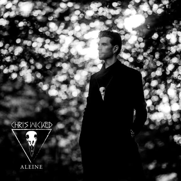 Chris Wicked Aleine LP 2021