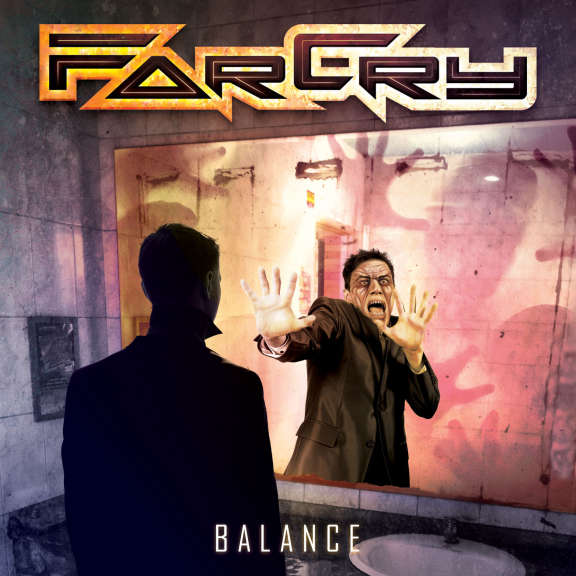 FarCry Balance LP 2021