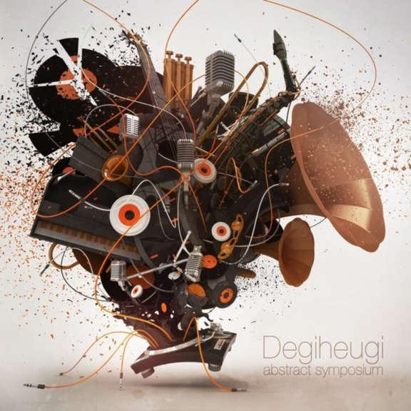 Degiheugi Abstract Symposium LP 2021