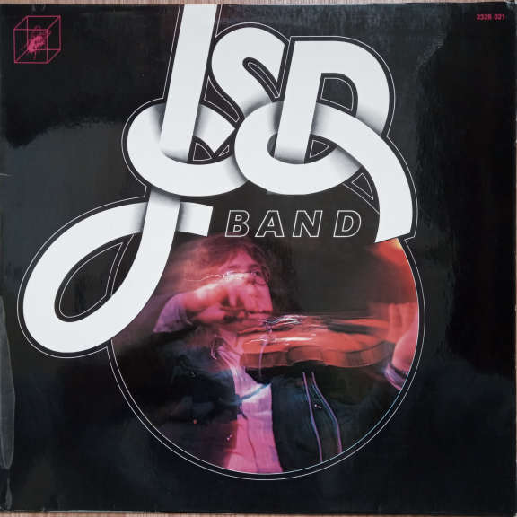 JSD Band JSD Band LP 0
