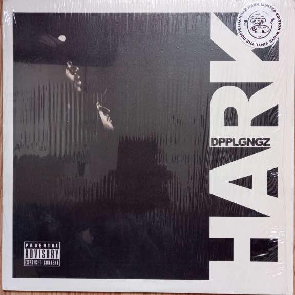 Dpplgngz HARK LP 0