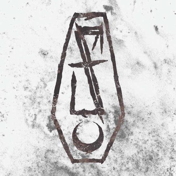 Lorna Shore Flesh Coffin LP 2021