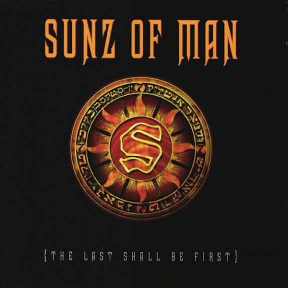 Sunz of Man The Last Shall Be First Oheistarvikkeet 1998