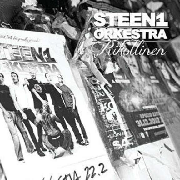 Steen1 Rikollinen Oheistarvikkeet 2013