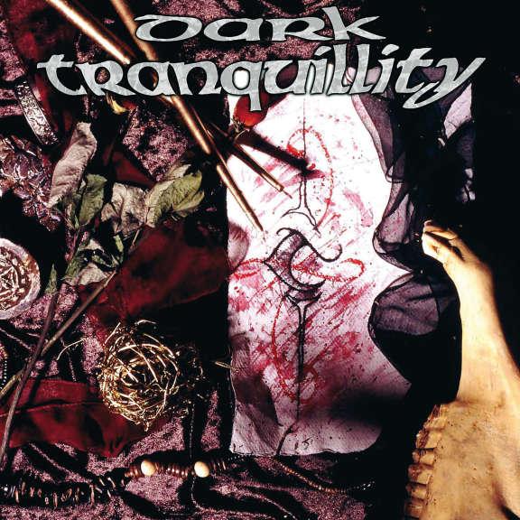 Dark Tranquillity The Mind's I LP 2021