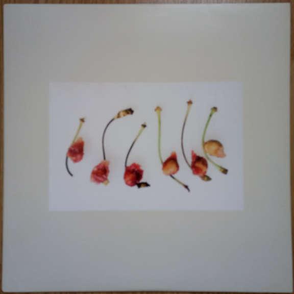 Love Sport Dull Tracks  LP 0