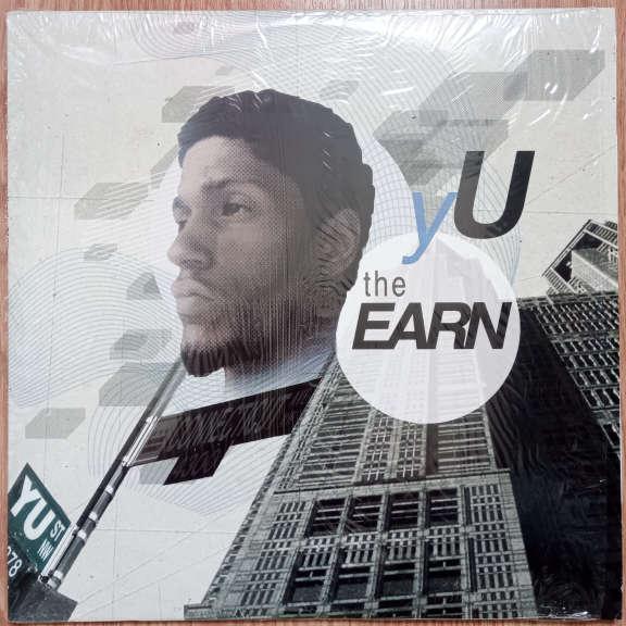 YU The EARN LP 0