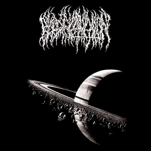 Blood Incantation Interdimensional Extinction LP 2021