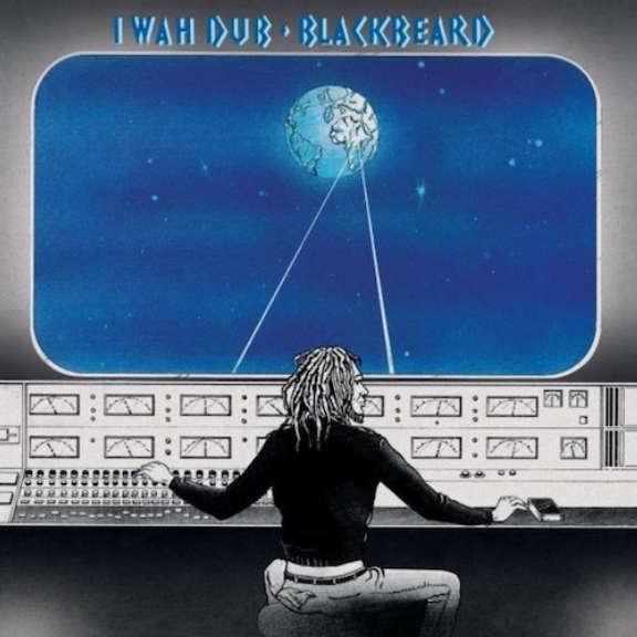 Blackbeard I Wah Dub (RSD 2021, Osa 1) LP 2021