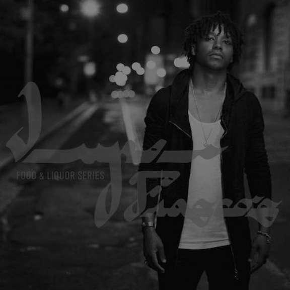 Lupe Fiasco Lupe Fiasco's Food & Liquor Series (RSD 2021, Osa 1) LP 2021
