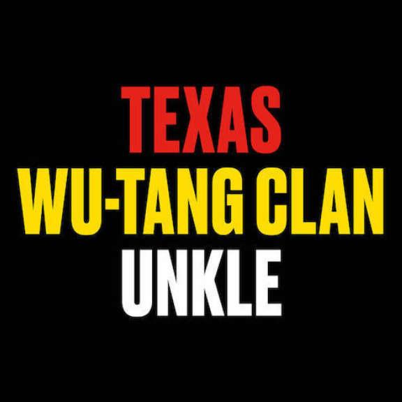 Texas / Unkle / Wu-Tang Clan Hi (RSD 2021, Osa 1) LP 2021