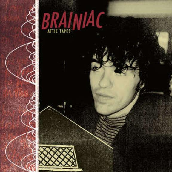 Brainiac Attic Tapes (RSD 2021, Osa 1) LP 2021