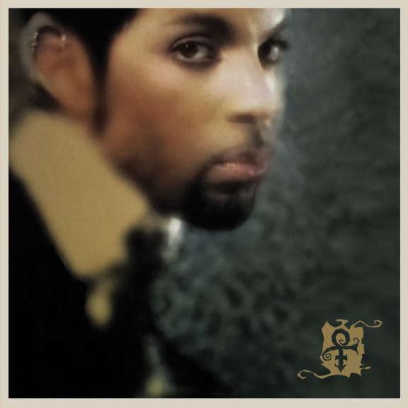 Prince The Truth (RSD 2021, Osa 1) LP 2021