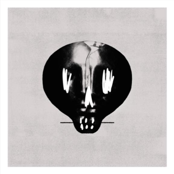 Bullet For My Valentine Bullet For My Valentine (black) LP 2021